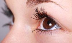 Krople do oczu – skuteczna walka z zakażeniami