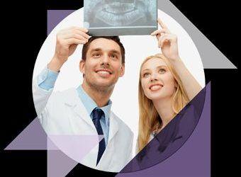 Po co robi się zdjęcie panoramiczne twojego zęba?