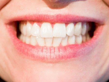 Gdzie we Wrocławiu zrobić implanty stomatologiczne?