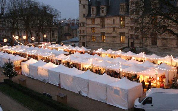 Użyteczne i praktyczne namioty handlowe