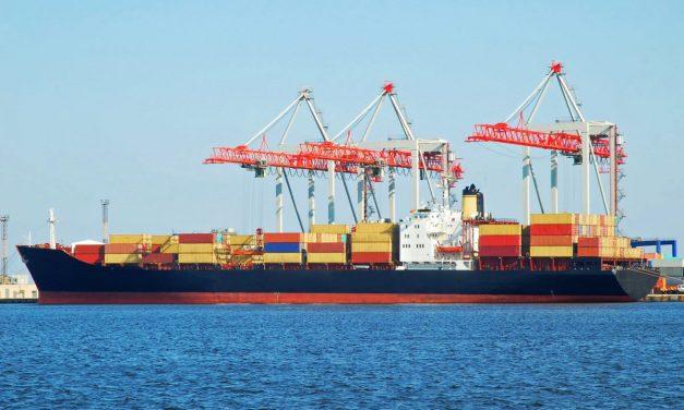Import towarów z Chin do Polski a kontrola jakości